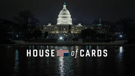 house of cards season 3 trailer m 246 rder oder 220 berlebensk 252 nstler trailer zu quot house of cards quot season 3