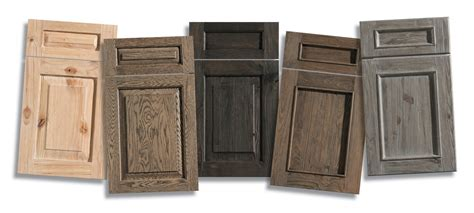 Weathered Wood Cabinets by Dramatic New Finishes From Dura Supreme Dura Supreme