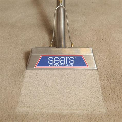 sears carpet cleaning air duct cleaning raleigh nc