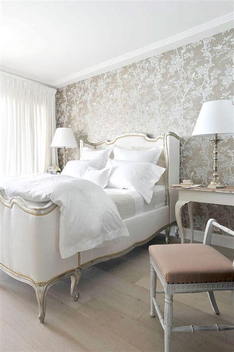 wallpaper schlafzimmer schlafzimmer modern gestalten 130 ideen und inspirationen