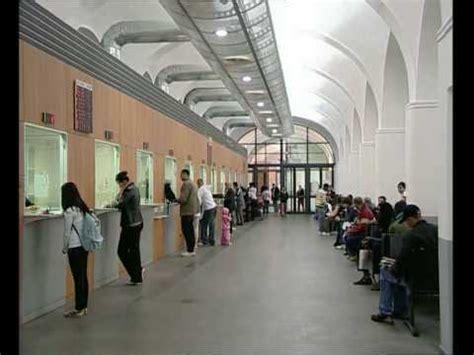questura firenze ufficio immigrazione firenze le nuove strutture dell ufficio immigrazione