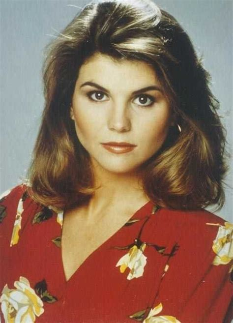 lori loughlin singing 209 best images about full house on pinterest mark