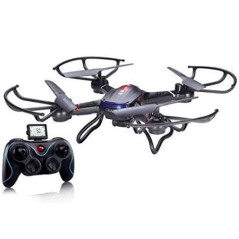 best remote drone holy f181 rc quadcopter with hd rcdronesky