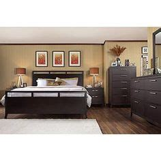 costco bedroom suites 1000 images about master bedroom on pinterest bedroom