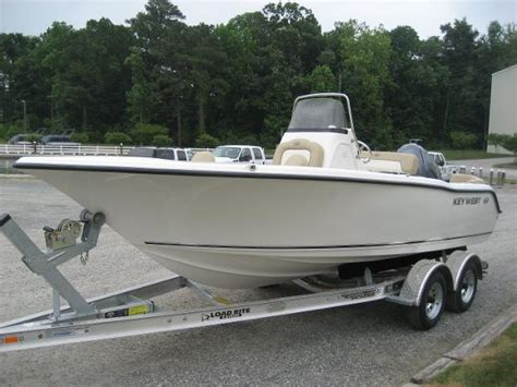 used key west boats for sale in new england ocean outboard marine key west boats for sale new boats