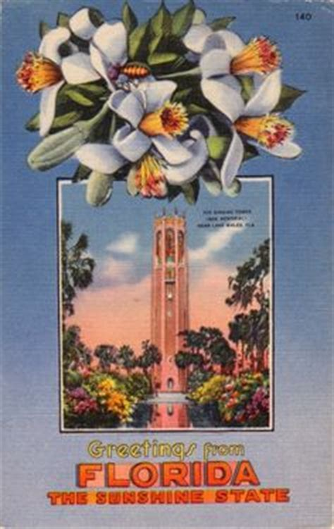 printable postcards florida 1000 images about free printables vintage travel