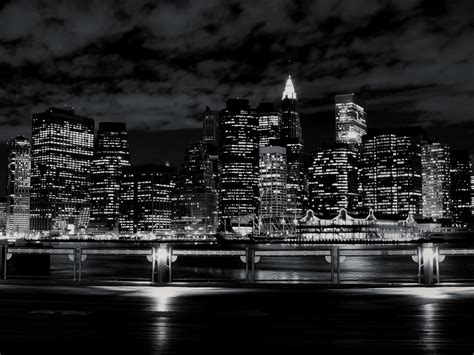 york wallpaper black and white nyc black and white wallpaper wallpapersafari
