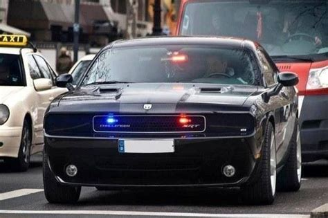 challenger cop car 17 best images about dodge on cars
