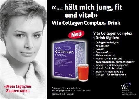 Collagen Maxvita vita collagen complex drink 14g 1 box 30 sachets ogreen hk health shop