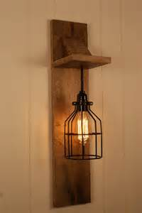 wall chandelier lights cage light chandelier wall mount fixture cage lighting