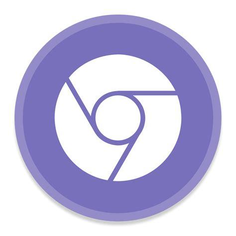 chrome icon google chrome 4 icon button ui app pack one iconset