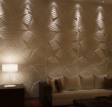 deco wall panels 3d art deco wall panels decorative buy 3d art deco wall
