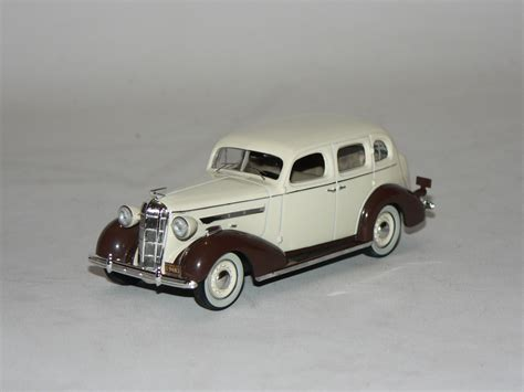 1936 buick special 8 model 40 gl modellbilar buick series 40 special 1936