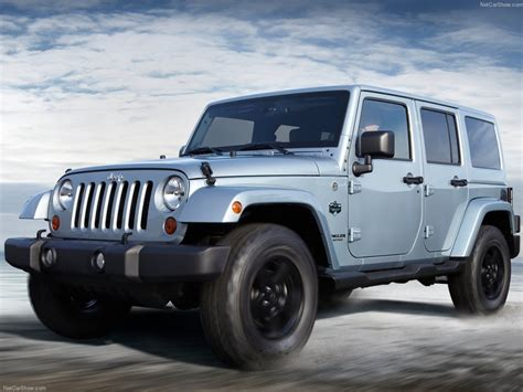 Pamby Jeep 1000 Ideas About New Jeep Wrangler On Grand