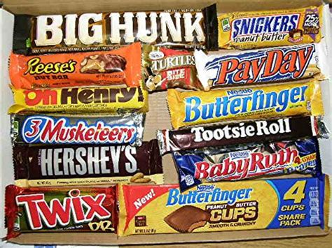 top chocolate bars chocolate bars with nuts uk thin blog