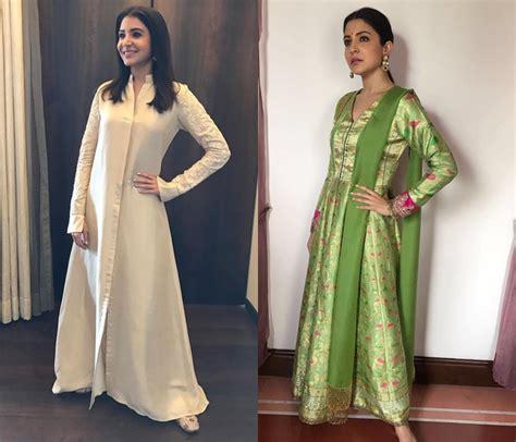 kurti pattern by manish malhotra the most gorgeous designer kurtis by manish malhotra