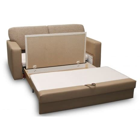 sofa bed vancouver vancouver sofa bed furniture2godirect