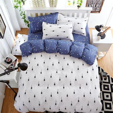 full size bedroom sets for adults new bedding set duvet cover sets bed sheet european style