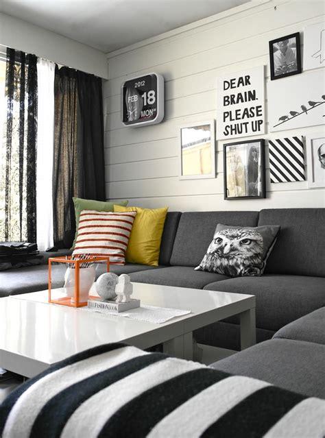interior design color scheme black white a classic in interior design design contract