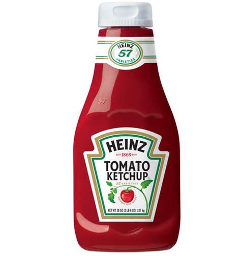 printable heinz ketchup label coupon stl 0 50 1 heinz ketchup printable coupon