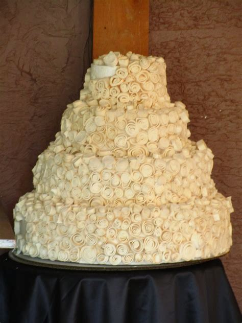 Wedding Cakes In New Orleans by New Orleans Wedding Cake Bakers New Orleans Wedding