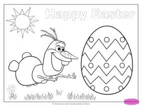 Recommended Articles Cute Easter Basket Coloring Pages Disney sketch template