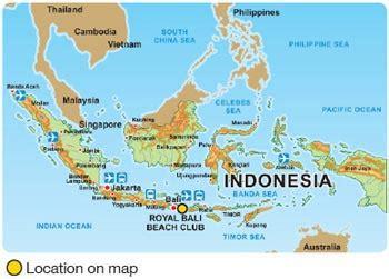 voli interni indonesia esperienza bali il gioiello di indonesia con heritage