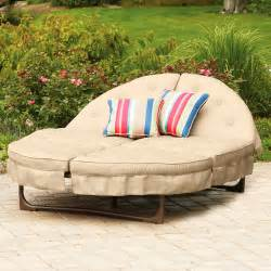 At 500 215 500 in beautiful collection of round outdoor lounge chairs