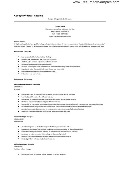 resume template for college application 1000 images about resume stuff on resume