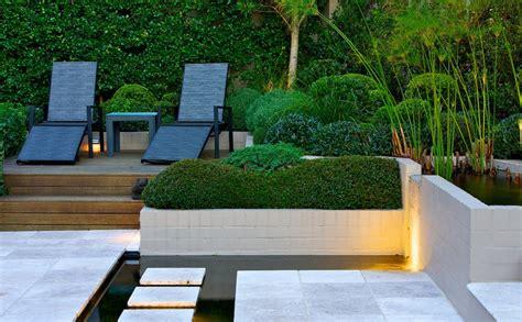 Kosten Aanleg Tuin by Hovenier Inhuren Wat Zijn De Kosten Hovenier Gigant Nl