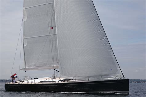 sailing boat movie swan sailing yacht video movie charterworld luxury