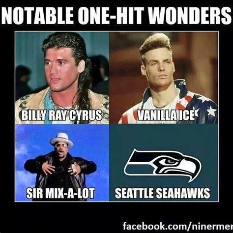 Seahawks Suck Meme - seattle seahawks suck memes