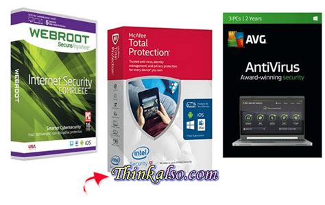 best protection for windows 8 in 2018 3 best antivirus for windows 10 8 1 8 7 and mac