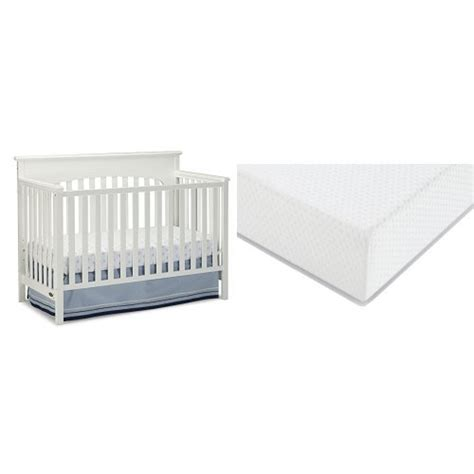 graco crib bolts creative ideas of baby cribs
