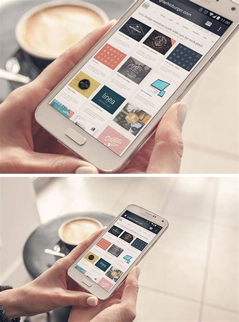 Casing Hp Samsung Galaxy J2 Prime Donald Duck X4638 150 best smartphone mockup psd templates for your design