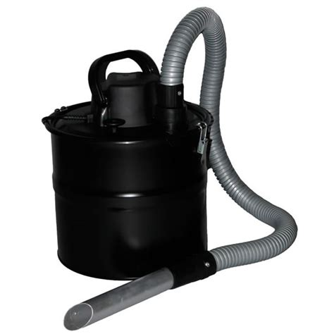 Best Fireplace Ash Vacuum by A W Perkins Hearth Country Ash Vacuum