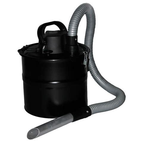 a w perkins hearth country ash vacuum