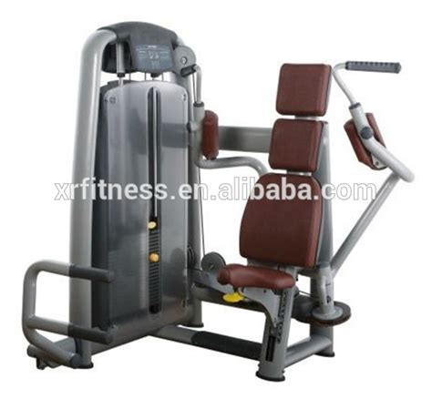 different types of bench press machines different types of seated chest fly press machine pectoral