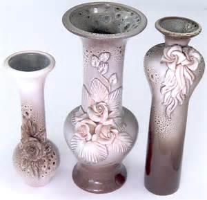 ceramic vase interior4you
