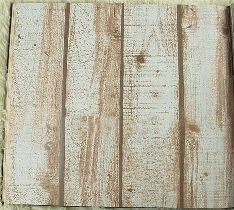 retro wood paneling popular vintage wood paneling from china best selling