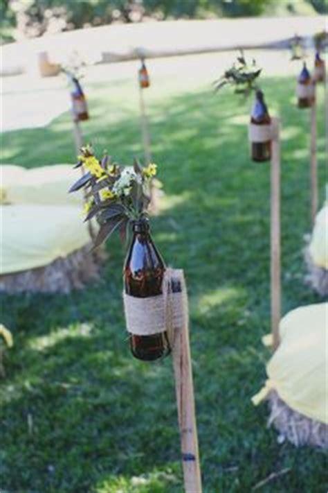 cheap backyard reception ideas backyard wedding decorations on weddings