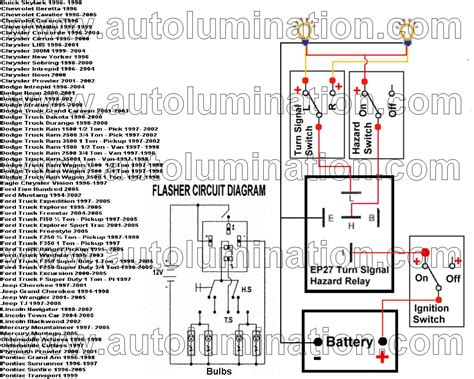 xenon hid light wiring diagram philips hid wiring diagram