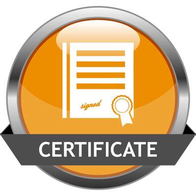 best ssl cert buy ssl certificates fast secure ssl certificates veeble