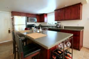 is solid surface outdated in 2017 solid surface