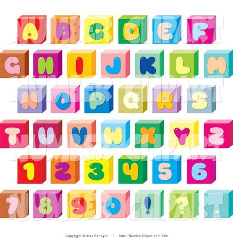 letter clipart alphabets 101 clip