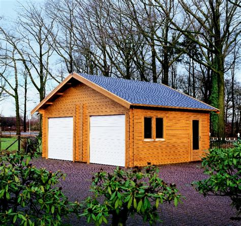 Kent Sheds by Shed Doors Kent Shed Plans