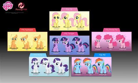 imágenes amistad reconciliación 71 mejores im 195 161 genes de my little pony flash pony puppet