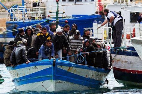 permesso di soggiorno in francia immigrati scontro italia francia gqitalia it