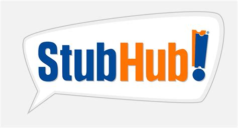 stubhub fan code 2017 stubhub fan code 2017 uk check now