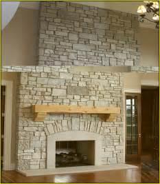 Southwest Kitchen Design stone tile fireplace surround home design ideas